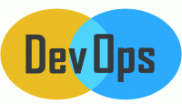 Best Devops training institute ...