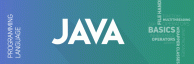 Java Training Institute in ...