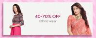 Big Discount Offer : ...