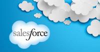 Best Salesforce training institute ...