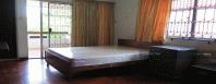 Room + Roommate Finder